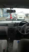 Nissan Liberty, 2000 год, 160 000 руб.