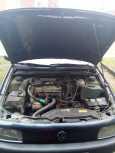 Volkswagen Passat, 1992 год, 160 000 руб.
