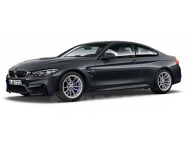 BMW M4, 2019 год, 6 799 700 руб.