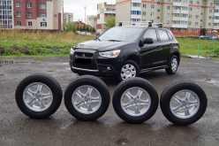 Кемерово ASX 2010
