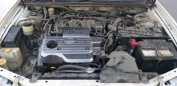 Nissan Cefiro, 2002 год, 224 000 руб.