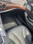 Mercedes-Benz S-Class, 2013 год, 2 700 000 руб.
