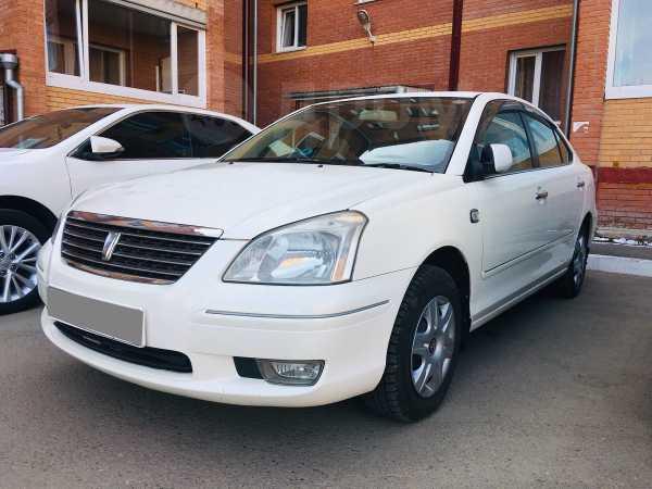Toyota Premio, 2003 год, 409 000 руб.