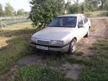 Азовское Vectra 1990