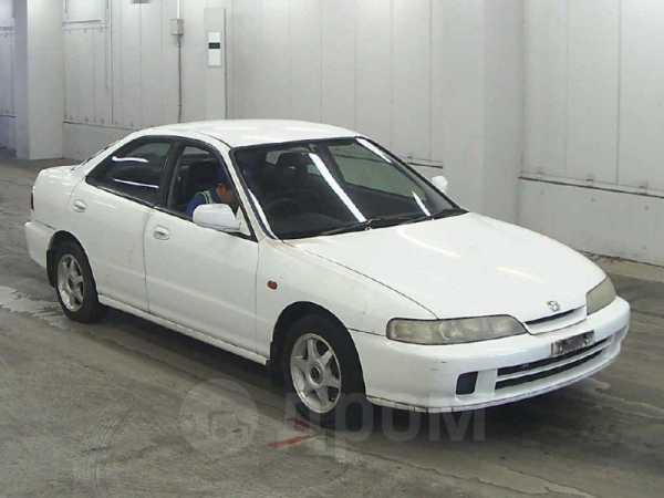 Honda Integra, 1999 год, 100 000 руб.