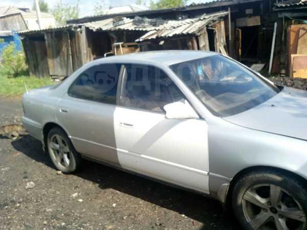 Toyota Vista, 1991 год, 40 000 руб.