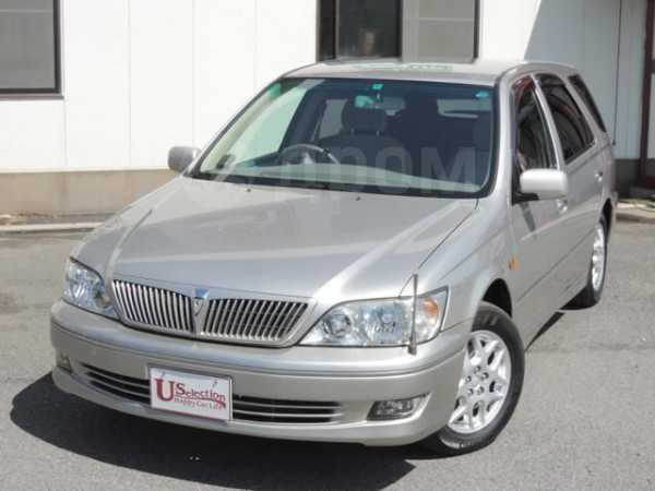Toyota Vista Ardeo, 2000 год, 160 000 руб.