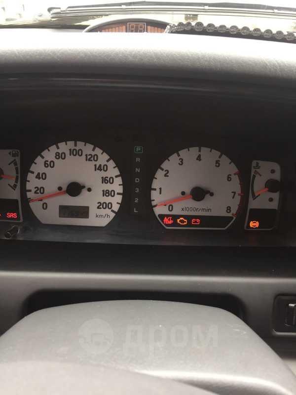 Mitsubishi Pajero Sport, 2007 год, 777 000 руб.