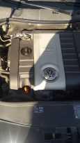 Volkswagen Passat, 2006 год, 480 000 руб.