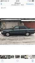 Audi V8, 1989 год, 205 000 руб.