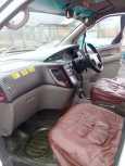 Nissan Elgrand, 1992 год, 370 000 руб.