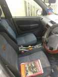 Daihatsu Terios, 1997 год, 140 000 руб.
