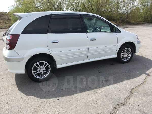 Toyota Nadia, 2000 год, 275 000 руб.