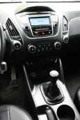 Hyundai ix35, 2011 год, 700 000 руб.