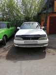 Toyota Camry, 1992 год, 79 900 руб.