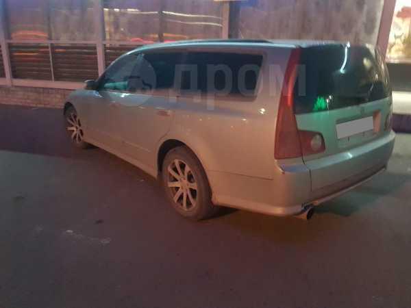 Nissan Stagea, 2001 год, 499 000 руб.