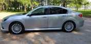 Subaru Legacy, 2011 год, 835 000 руб.