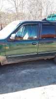 Ford Explorer, 1995 год, 190 000 руб.