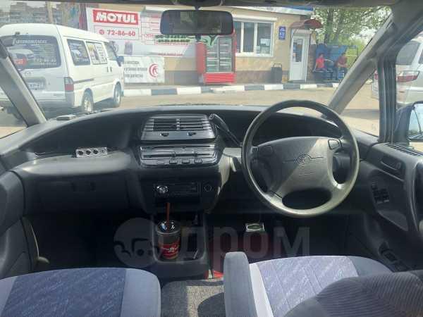 Toyota Estima Emina, 1997 год, 280 000 руб.