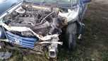 Nissan Avenir, 2003 год, 40 000 руб.