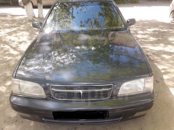 Toyota Camry, 1995 год, 110 000 руб.