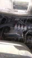 Toyota Hiace Regius, 2000 год, 500 000 руб.