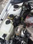 Toyota Caldina, 1997 год, 390 000 руб.
