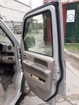 Nissan NV100 Clipper, 2014 год, 355 000 руб.