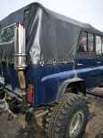 УАЗ 3151, 1994 год, 400 000 руб.
