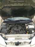 Dodge Intrepid, 2002 год, 200 000 руб.
