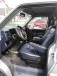 Volkswagen Transporter, 1997 год, 400 000 руб.