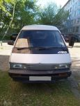 Toyota Town Ace, 1988 год, 70 000 руб.