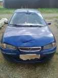 Rover 200, 1998 год, 60 000 руб.