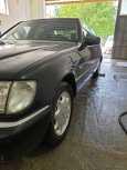 Mercedes-Benz S-Class, 1996 год, 730 000 руб.
