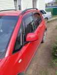 Suzuki SX4, 2007 год, 400 000 руб.