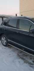 Volkswagen Touareg, 2012 год, 1 480 000 руб.
