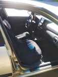 Nissan Almera, 2004 год, 170 000 руб.