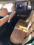 BMW X3, 2005 год, 680 000 руб.