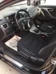 Hyundai Elantra, 2013 год, 650 000 руб.