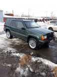 Jeep Grand Cherokee, 1993 год, 150 000 руб.