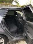 Hyundai i30, 2010 год, 470 000 руб.