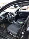 BMW 1-Series, 2008 год, 440 005 руб.