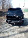 Chevrolet TrailBlazer, 2005 год, 300 000 руб.