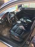Audi A6, 2000 год, 310 000 руб.