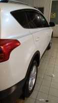 Toyota RAV4, 2013 год, 1 388 000 руб.