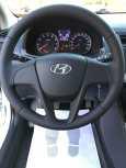 Hyundai Solaris, 2013 год, 425 000 руб.
