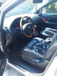 Lexus RX300, 2001 год, 450 000 руб.