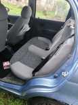 Daewoo Matiz, 2009 год, 155 000 руб.