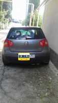Volkswagen Golf, 2008 год, 420 000 руб.