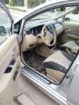 Nissan Tiida, 2010 год, 470 000 руб.